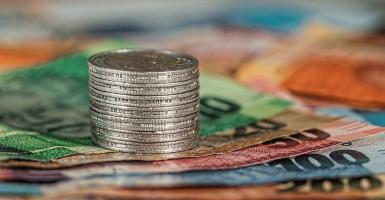 Στεγαστικά δάνεια: Ανοίγει σήμερα το πρόγραμμα επιδότησης - Δικαιούχοι και κριτήρια - Κεντρική Εικόνα