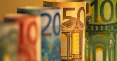 Επιστρεπτέα προκαταβολή: Έρχεται ο τρίτος κύκλος με χρηματοδότηση 1,2 δισ. ευρώ - Ποιοι εντάσσονται - Κεντρική Εικόνα
