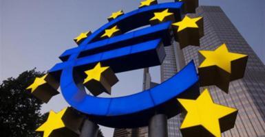 Bloomberg: Γιατί η Ευρωζώνη είναι καταδικασμένη... να ανακάμψει - Κεντρική Εικόνα