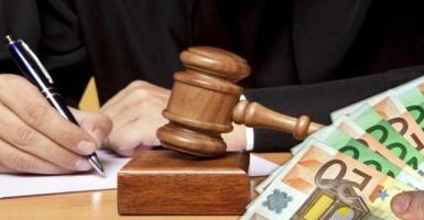 Νόμος Κατσέλη: Ανατροπή για τις 75.000 αδίκαστες υποθέσεις - Κεντρική Εικόνα
