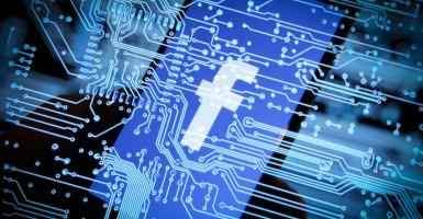 Τα 12 πράγματα που πρέπει να διαγράψετε από το Facebook - Κεντρική Εικόνα