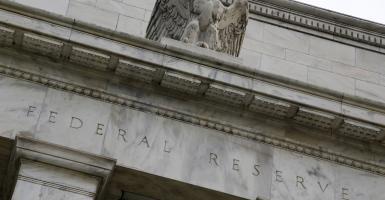Νέα αύξηση επιτοκίων από τη Fed - Κεντρική Εικόνα
