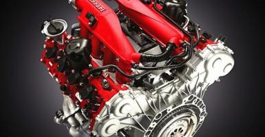 Ποια αυτοκινητοβιομηχανία έδωσε τον «παγκόσμιο κινητήρα της χρονιάς» - Κεντρική Εικόνα