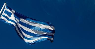 Η Ελλάδα βγαίνει στις αγορές με 30ετές ομόλογο - Κεντρική Εικόνα