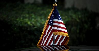 Διευρύνθηκε το εμπορικό έλλειμμα των ΗΠΑ - Κεντρική Εικόνα