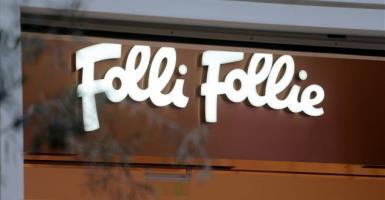 Folli Follie: Τέλος στη συνεργασία με την εταιρεία συμβούλων Synergon Partners - Κεντρική Εικόνα