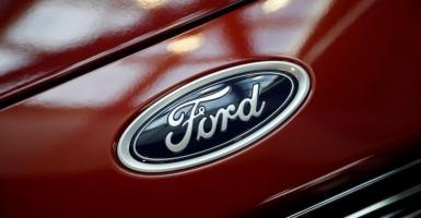 Πάνω από 5.000 θέσεις εργασίας σχεδιάζει να «κόψει» η Ford στη Γερμανία - Κεντρική Εικόνα