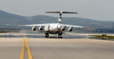 Μεγάλη πρόοδος στη λειτουργικότητα των 14 περιφερειακών αεροδρομίων της Fraport στην Ελλάδα - Κεντρική Εικόνα