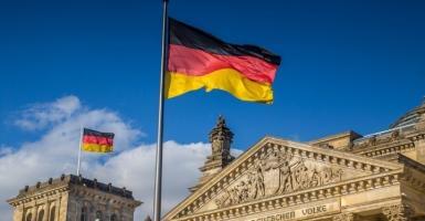 Σε αριθμό ρεκόρ ο πληθυσμός της Γερμανίας λόγω μετανάστευσης - Κεντρική Εικόνα