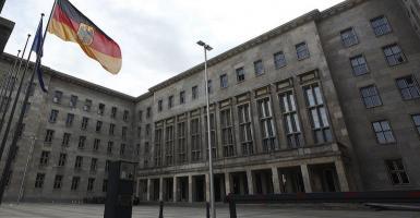 Προ των πυλών μέτρα δημοσιονομικής τόνωσης της γερμανικής οικονομίας - Κεντρική Εικόνα