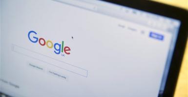 Τι αναζήτησαν οι Έλληνες στη Google το 2017 - Κεντρική Εικόνα
