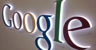 Δεκαπέντε κόλπα για να κάνεις πιο γρήγορα αναζητήσεις στο Google Search - Κεντρική Εικόνα