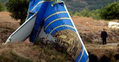 Μνημόσυνα για τα θύματα της τραγωδίας της «Ήλιος» - Κεντρική Εικόνα