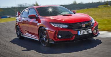 Honda Motor: Πτώση στις πωλήσεις και τα λειτουργικά κέρδη - Κεντρική Εικόνα