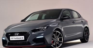 Hyundai Motor: Ανακοίνωσε την μεγαλύτερη αύξηση κερδών από το 2012 - Κεντρική Εικόνα