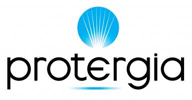 Protergia Ηλεκτρονική Υπογραφή: Η ευκολία που θέλεις, η ασφάλεια που απαιτείς - Κεντρική Εικόνα