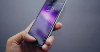 Πώς θα είναι το νέο iphone X των... 500 ευρώ (photos) - Κεντρική Εικόνα