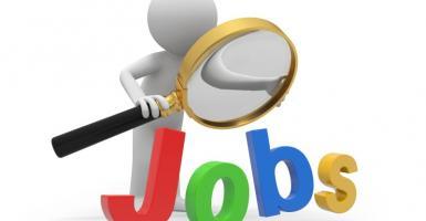 Θέσεις εργασίας στο Νο2 της ελληνικής αγοράς γιαουρτιού και παγωτού - Κεντρική Εικόνα