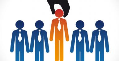 Ποιοι ετοιμάζονται να κάνουν προσλήψεις - Πού εντοπίζεται αύξηση της ζήτησης για προσωπικό - Κεντρική Εικόνα