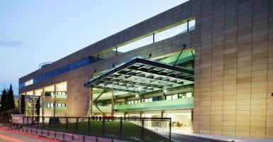 J&P Αβαξ: Σε β' επαναληπτική συνέλευση το θέμα της ΑΜΚ - Κεντρική Εικόνα