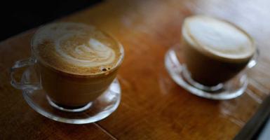Πόσο κοστίζουν οι πιο ακριβοί καφέδες του κόσμου - Κεντρική Εικόνα