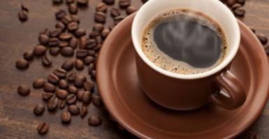 Ποιο είναι το σημαντικό πρόβλημα υγείας που προκαλεί η υπερβολική κατανάλωση καφέ - Κεντρική Εικόνα
