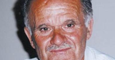 Πέθανε ο Θεόδωρος Καλλιμάνης, ο συνιδρυτής της εταιρείας κατεψυγμένων - Κεντρική Εικόνα