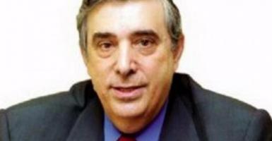 Ν. Καρδασιλάρης: «Έφυγε» ο επιχειρηματίας που κάποτε ήθελε να τον αγοράσει η Coca Cola - Κεντρική Εικόνα