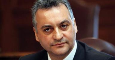 Μ. Κεφαλογιάννης: Τον Οκτώβριο ξεκινουν οι συζητήσεις ώστε η Τουρκία να κλείσει τον κύκλο της ενταξιακής της πορείας στην ΕΕ - Κεντρική Εικόνα