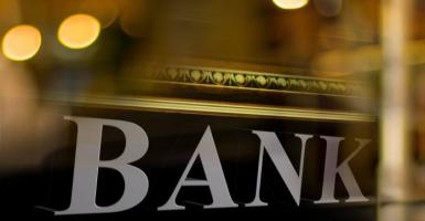 Bloomberg: Θα βοηθήσει τις ελληνικές τράπεζες το σχέδιο «Ηρακλής» - Κεντρική Εικόνα