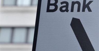 Γερμανία: Για «λουκέτα» ανησυχούν πολλοί τραπεζίτες - Κεντρική Εικόνα