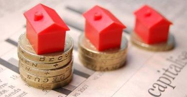 Τρεις δικαστικές αποφάσεις επέβαλαν μεγάλο «κούρεμα» ως 92% σε δανειολήπτες - Κεντρική Εικόνα