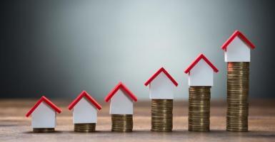 Τελεσίγραφο έξι μηνών σε «κόκκινους» δανειολήπτες – Τι αλλάζει στο νομο Κατσέλη - Κεντρική Εικόνα
