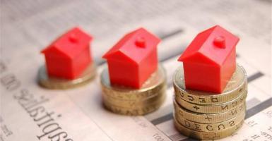 Τράπεζες: Πώς θα «κουρεύουν» δάνεια του Νόμου Κατσέλη - Κεντρική Εικόνα