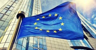 Κoμισιόν: Aνάπτυξη 4,1% στην Ελλάδα το 2021 – Υψηλή ανεργία και αντιπληθωρισμός - Κεντρική Εικόνα
