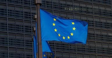 Ενα βήμα πριν από τη συμφωνία Αθήνα και Κομισιόν για τον προϋπολογισμό του 2020 - Κεντρική Εικόνα