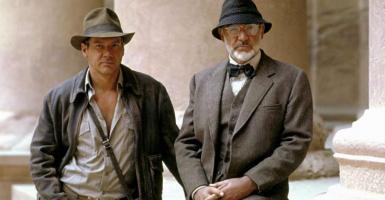 Από τον Σον Κόνερι έως τον Χάρισον Φορντ: Ηθοποιοί που υποδύθηκαν κρυφά ρόλους ομοφυλόφιλων - Κεντρική Εικόνα
