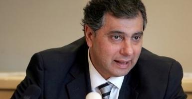 ΕΣΕΕ: Περιορισμένα τα θετικά αποτελέσματα της συμφωνίας - Κεντρική Εικόνα