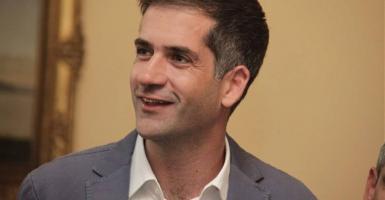 Μπακογιάννης: Ένας δήμαρχος πρέπει να είναι υπεύθυνος και υπόλογος για όλα - Κεντρική Εικόνα