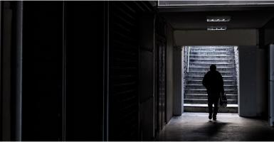 Lockdown: Εβδομάδα αποφάσεων για το περαιτέρω άνοιγμα της χώρας - Κεντρική Εικόνα