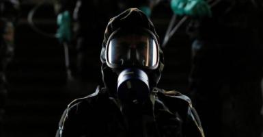 Σχεδόν 1,5 εκατ. τα θύματα του κορωνοϊού παγκοσμίως - Κεντρική Εικόνα