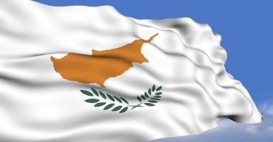 Κύπρος: Οι συνομιλίες πρέπει να επαναληφθούν το ταχύτερο, δηλώνει ο διαπραγματευτής, Ανδρέας Μαυρογιάννης - Κεντρική Εικόνα