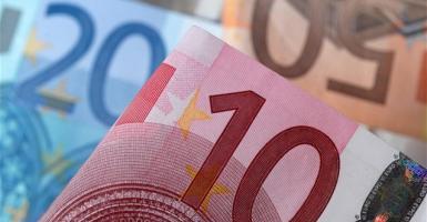 Άντληση 1,137 δισ ευρώ μέσω τρίμηνων εντόκων γραμματίων, με μειωμένο επιτοκιακό κόστος - Κεντρική Εικόνα