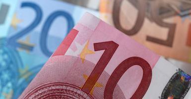 Πιστώνεται την Τρίτη νέα πληρωμή της αποζημίωσης ειδικού σκοπού - Ποιους αφορά - Κεντρική Εικόνα