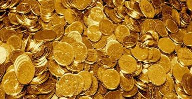 Ελληνες και Καναδοί χρυσοθήρες ψάχνουν θησαυρό σε ημιορεινό χωριό της Αιγιαλείας - Κεντρική Εικόνα