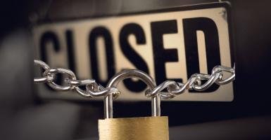 Ποιοι θα... ξεκλειδώσουν τα 9 μεγάλα επιχειρηματικά «λουκέτα» του 2016 - Κεντρική Εικόνα