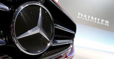 Οι κορυφαίες μάρκες αυτοκινήτων και πόσο κοστίζουν - Κεντρική Εικόνα
