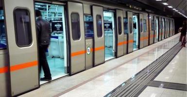 Προς την κοινοπραξία Άβαξ - Ghella - Alstom η Γραμμή 4 του Μετρό - Κεντρική Εικόνα