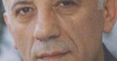 «Αντικειμενική» και τίμια δημοσιογραφία - Κεντρική Εικόνα