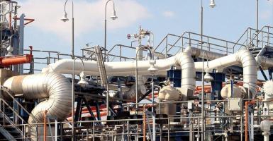 Βόρεια Μακεδονία: Ενδιαφέρον για συμμετοχή σε ηλεκτροπαραγωγική μονάδα φυσικού αερίου στην Αλεξανδρούπολη - Κεντρική Εικόνα